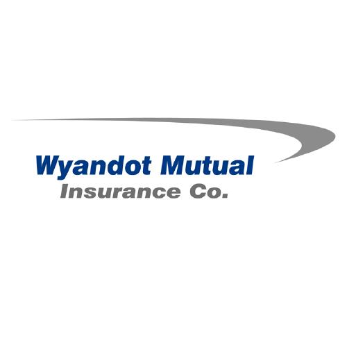 Wyandot Mutual - Farmers Mutual Relief Association