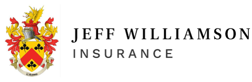 Jeff Williamson Insurance LLC